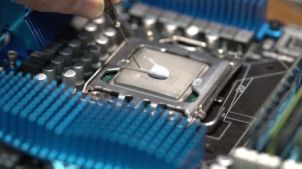 PC Reparatie & Onderhoud